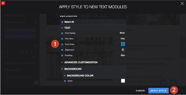 4-ApplyStyles.jpg
